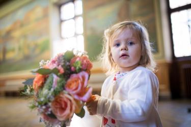 Photographe mariage haute garonne 11
