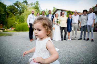 Photographe mariage haute garonne 13