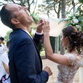 Photographe mariage haute garonne 14
