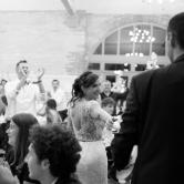 Photographe mariage haute garonne 19