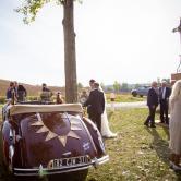 Photographe mariage haute garonne 22