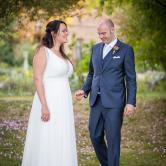 Photographe mariage haute garonne 26