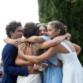 Photographe mariage haute garonne 8
