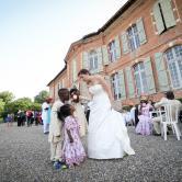 Photographe mariage midi pyre ne es 31