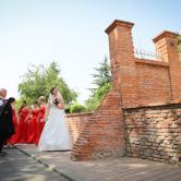 Photographe mariage midi pyrenees 7