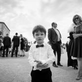 Photographe mariage montauban 13