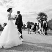 Photographe mariage montauban 16