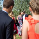 Photographe mariage montauban 9