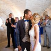 Photographe mariage montpellier domaine des moures 14