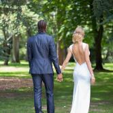 Photographe mariage montpellier domaine des moures 16