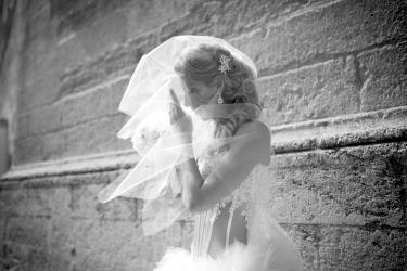 Photographe mariage montpellier domaine des moures 22