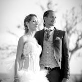 Photographe mariage montpellier domaine des moures 45