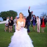 Photographe mariage montpellier domaine des moures 47