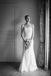 Photographe mariage muret 1
