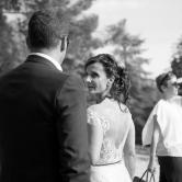 Photographe mariage muret 13