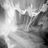 Photographe mariage muret 27