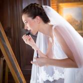 Photographe mariage muret 28