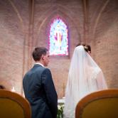 Photographe mariage muret 49