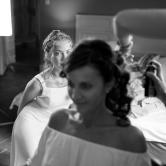 Photographe mariage muret 6