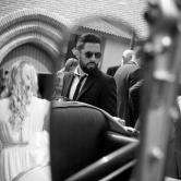 Photographe mariage muret 69