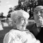 Photographe mariage muret 74
