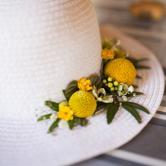 Photographe mariage occitanie 1