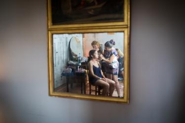Photographe mariage occitanie 10