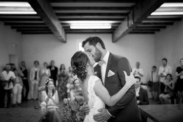 Photographe mariage occitanie 12