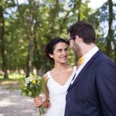 Photographe mariage occitanie 17