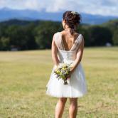 Photographe mariage occitanie 19