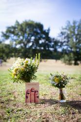 Photographe mariage occitanie 3