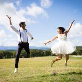 Photographe mariage occitanie 35