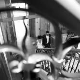Photographe mariage occitanie 39