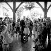 Photographe mariage occitanie 47