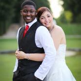 Photographe mariage toulouse 101