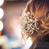 Photographe mariage toulouse 105