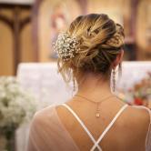 Photographe mariage toulouse 117