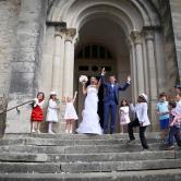 Photographe mariage toulouse 118