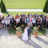 Photographe mariage toulouse 120