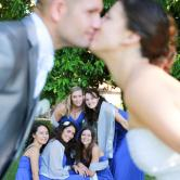 Photographe mariage toulouse 139