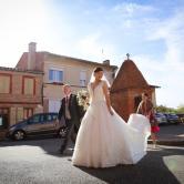 Photographe mariage toulouse 15