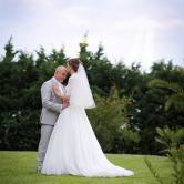 Photographe mariage toulouse 157