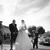 Photographe mariage toulouse 16