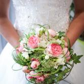 Photographe mariage toulouse 167