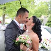 Photographe mariage toulouse 178