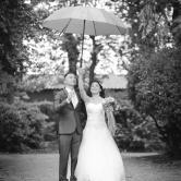Photographe mariage toulouse 179