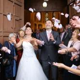 Photographe mariage toulouse 183