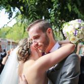 Photographe mariage toulouse 208