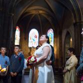 Photographe mariage toulouse 21