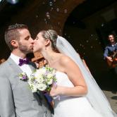 Photographe mariage toulouse 210